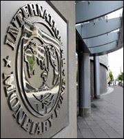 Ξανά στη δίνη μεταξύ ΔΝΤ-Ευρωζώνης η Ελλάδα