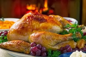 GET A QUOTE FOR TURKEY BELOW