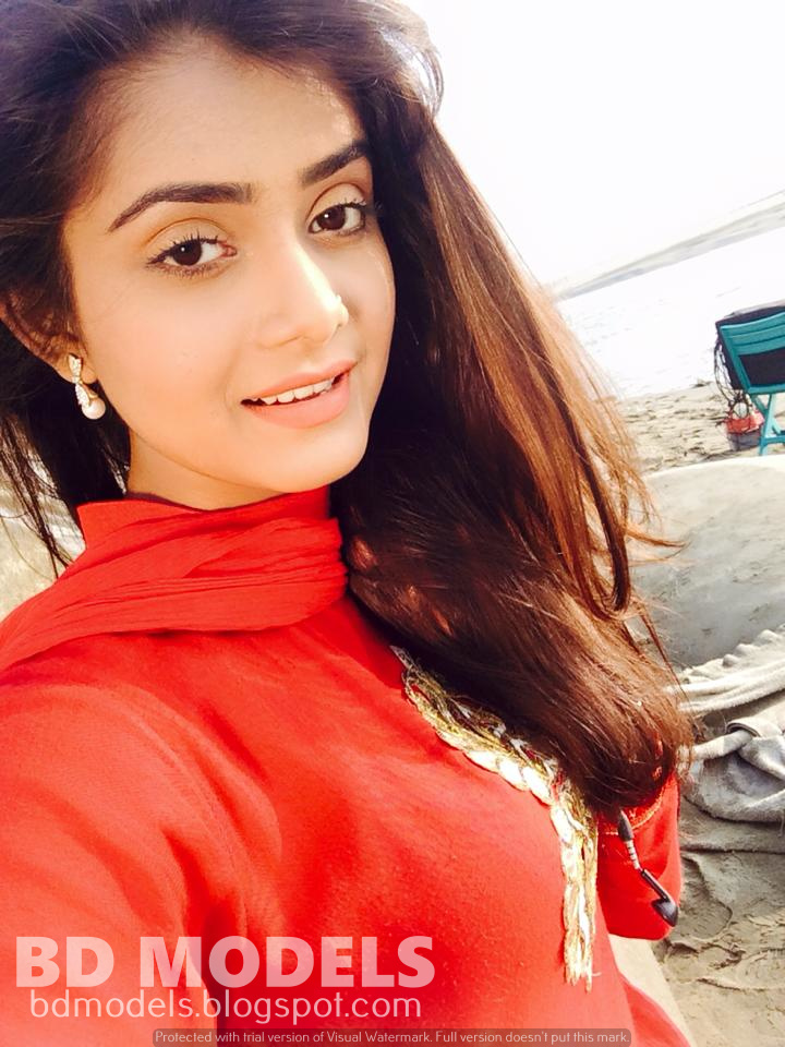 Bangladeshi model tianjin tisha facebook home