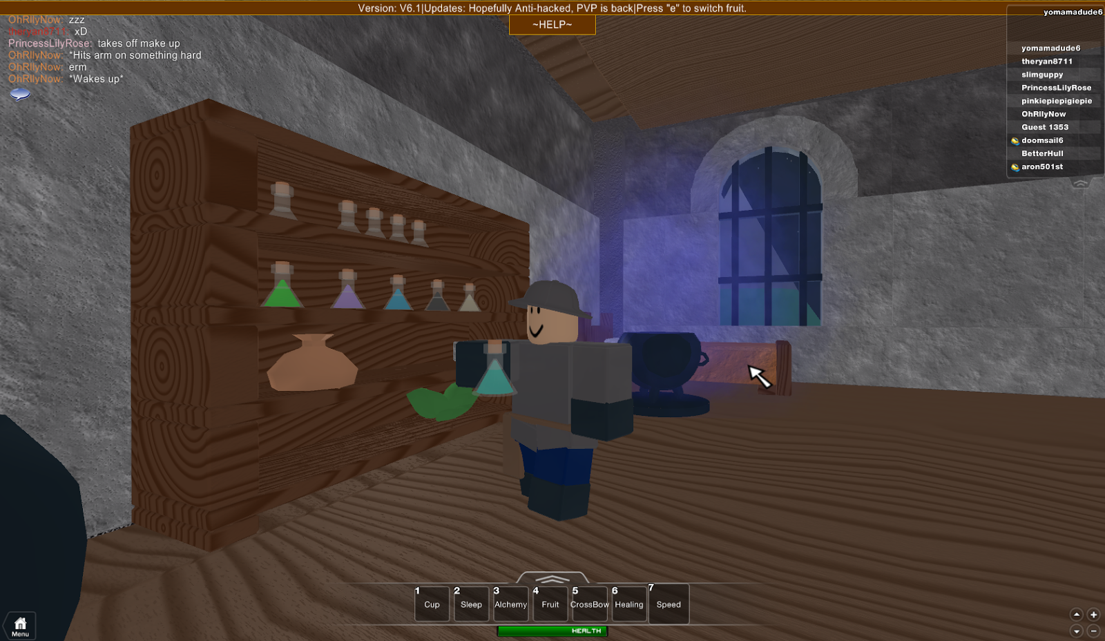 Roblox gear id code list bing images - On The Flipside The Terrain Of The Level In Kingdom Life Ii Is Really Really Flat And Boring There Are No Trees To Look At No Difference In Elevation