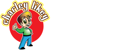 Charley Likey