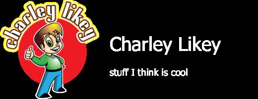 Charley Likey