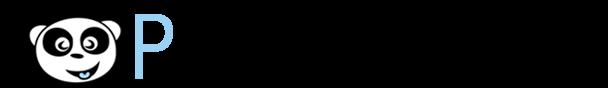 Pandamera