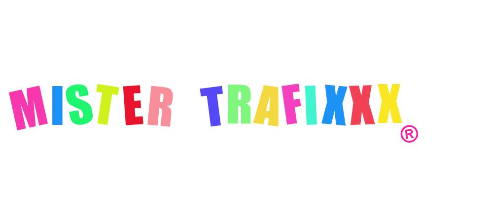 TRAFIXXX NEWS !