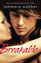 Giveaway: Breakable