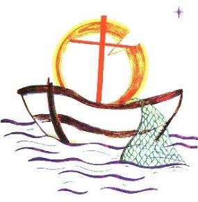 Mi Barca
