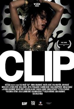 Tuổi Trẻ Nổi Loạn - Klip (2012) Poster