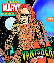 Vanisher (classic)
