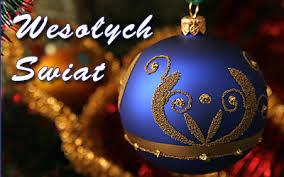 Życzenia Świąteczne !!!