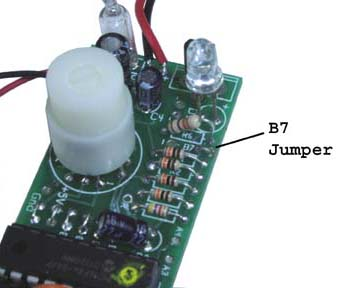 electronics gurukulam electrical jumperit is called jumper because,the wire jumps the electrical signal or power from one pcb hole to another