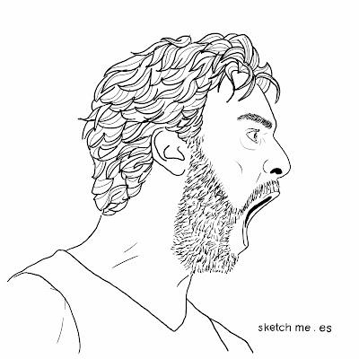 paugasol-pau-gasol-eurobasket-retrato-encargo-custom-portrait-sketch