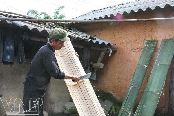 Voyages au vietnam et ailleurs novembre 2012 for Acheter maison au vietnam