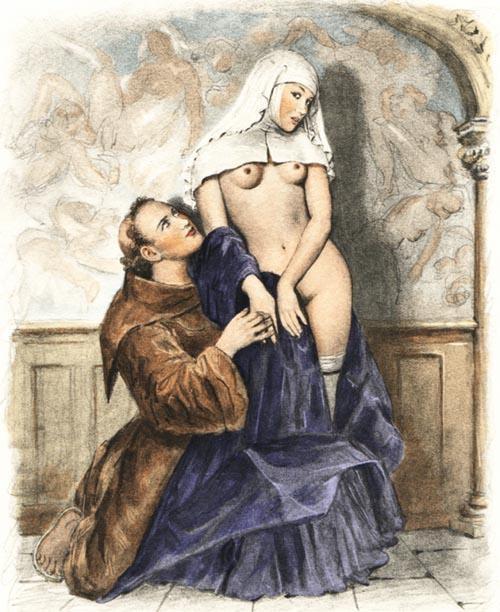 sacerdotes, pedofilia, demanda papa