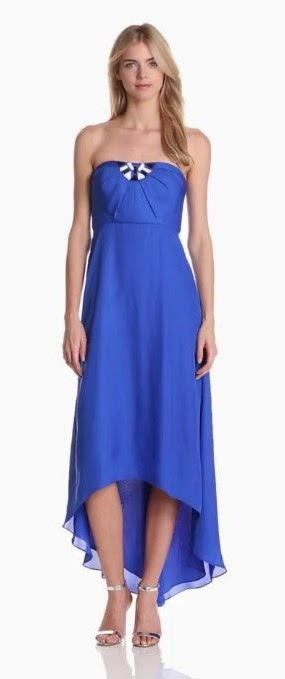 http://www.amazon.com/Miss-Sixty-Womens-Logan-Dress/dp/B00BHF9ODG/ref=as_li_ss_til?tag=las00-20&linkCode=w01&creativeASIN=B00BHF9ODG