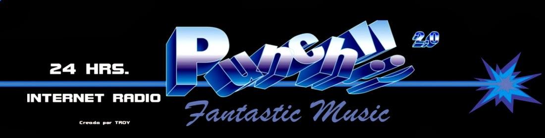 Punch! FM