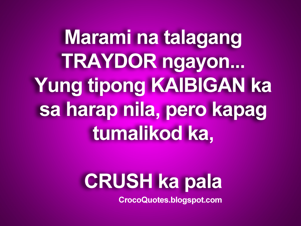 Tagalog Quotes About Friendship Quotes For Friendship Bisaya Sweet Bisaya Quotes Quotesgram