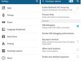 Cara Kembalikan Pesan SMS/Message di Android