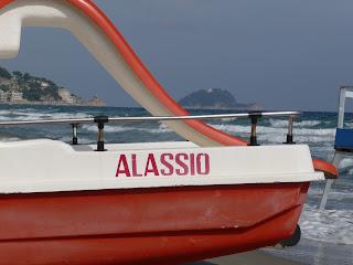 www.alassio.nl Bekijk het grootste (last minute) vakantieaanbod hotels, rondreizen, vakantiehuizen en campings op: www.alassio.nl