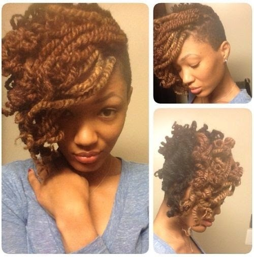 Straight Hair Braid Styles African Hair Braiding Styles