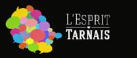 Membre de L'esprit Tarnais