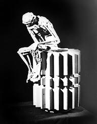 Rodin no tiene la culPa (1979)