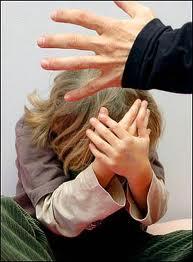 صفعك لطفلك يقضى على ذكاءه