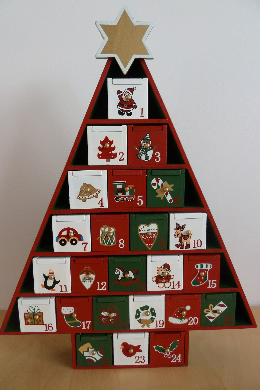 Advent Calendar Ideas What To Put In : Jennifer s little world parenting craft and travel