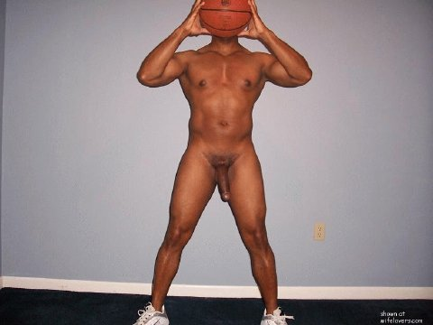 BLACK MEN - BLACK AMATEUR. Hmmm...someone doesn't want to show their face.