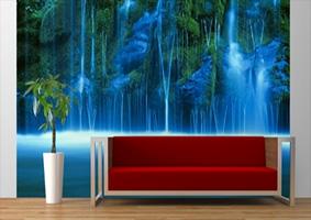 Decoraci n de paredes vinilos decorativos cuadros - Laminas y posters decorativos ...