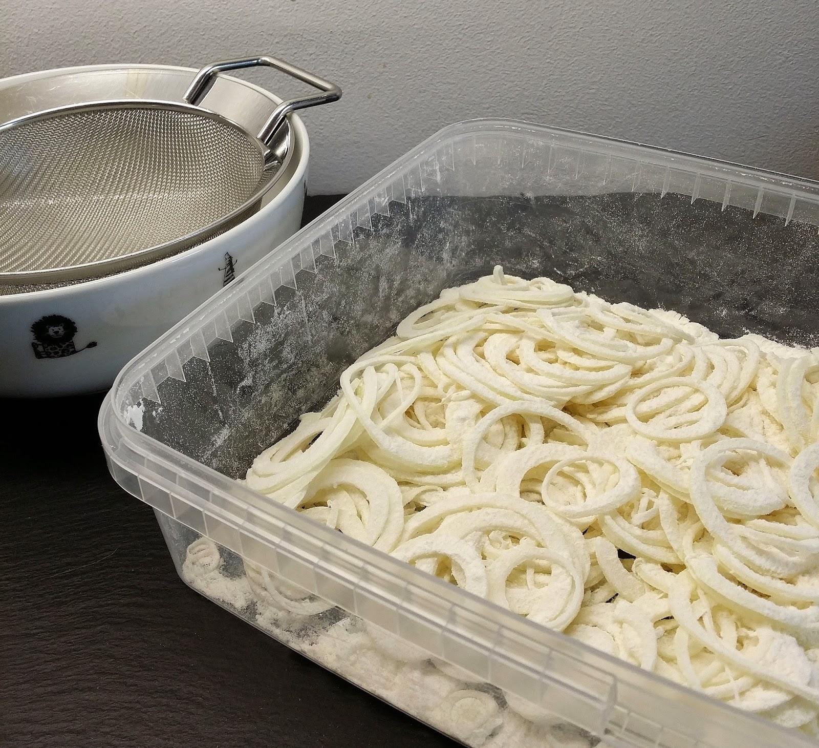 hjemmelavet tortellini opskrift
