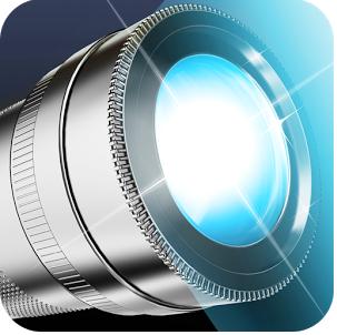 FlashLight HD LED Pro v1.65