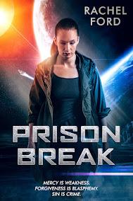 Prison Break - free on Amazon