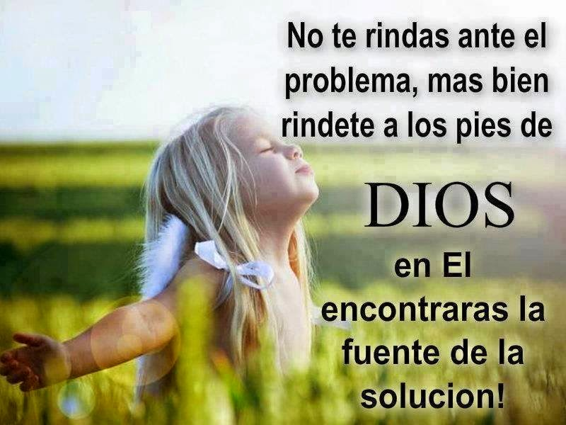 Frases cristianas