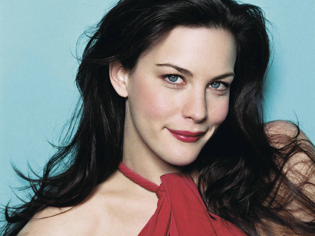 Liv Tyler Wallpaper Liv Tyler Wallpaper Liv Tyler Wallpaper