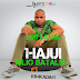 New AUDIO | JULIO BATALIA Ft. KIMKADAH - HAJUI | Download/Listen