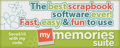 mm software