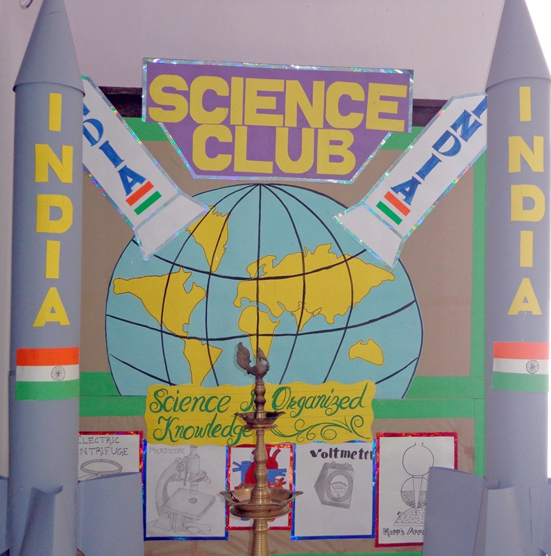 Science Projects for Class 9 http://dwarkaparichay.blogspot.com/2012/08/science-week-at-shiksha-bharati-public.html