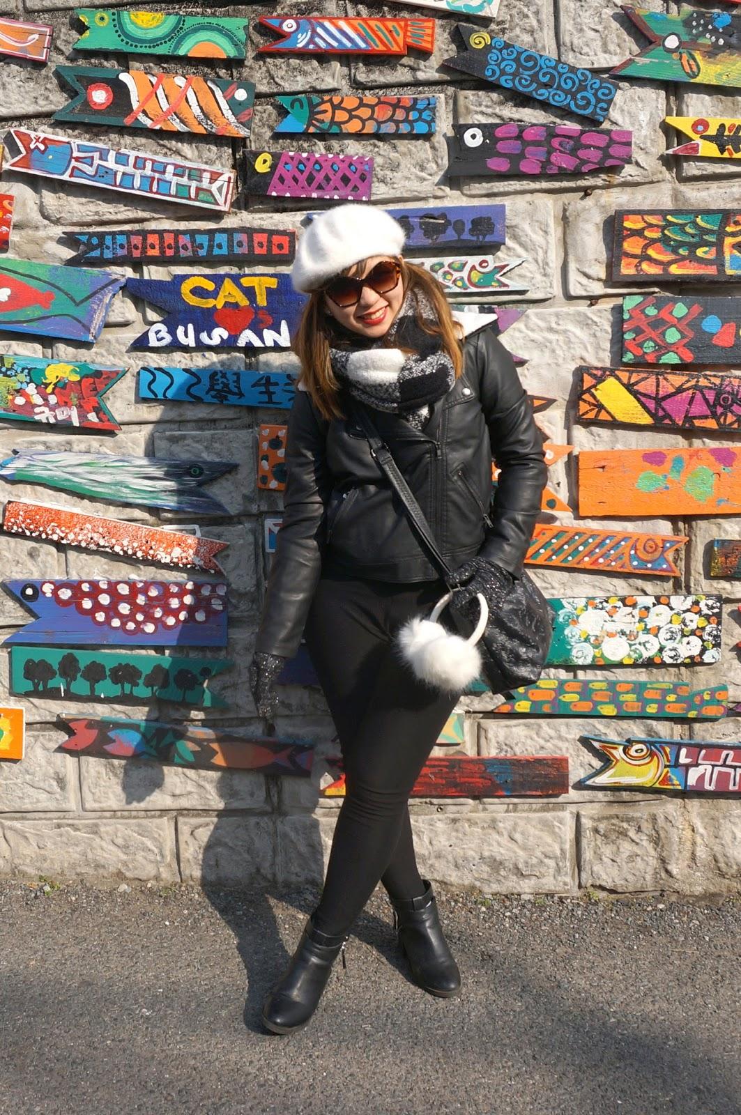 Therapy apartment founder maxwell ryan, Kim elle kardashian uk january