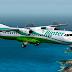 Flight Simulator vuela con Binter Canarias