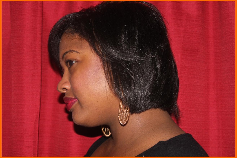 Hair Cutter : So a Girl Walks into a Hair Cuttery...plus $50 Gift Card Giveaway # ...