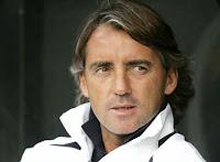 Profil Dan Biodata Lengkap Roberto Mancini