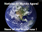 Do Mundo para o Mundo !!!