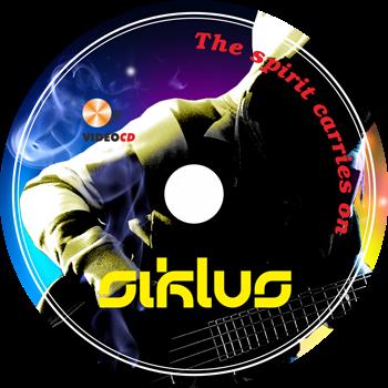 Membuat Cover CD dengan Corel Draw