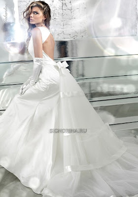 1303641370 alessandro couture 2011680962 8ff4 Весільні сукні Alessandro Couture