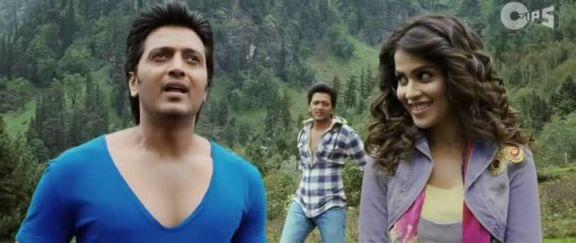 Tere Naal Love Ho Gaya Movie Full Hd 720p tumo3