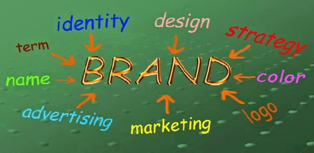 Online Reputation via Brand Development