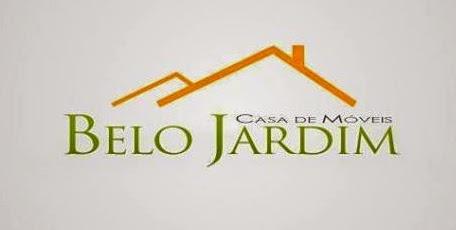 Clique aqui e veja as fotos da Casa de Móveis Belo Jardim