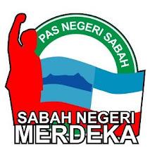 Sabah Negeri Merdeka