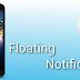 Floatifications (Full) v1.9 Beta 1 Apk