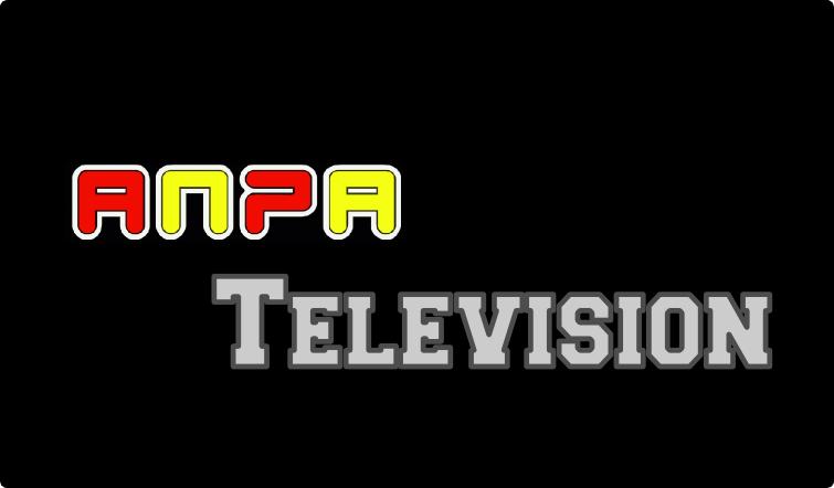 ANPA TELEVISIÓN